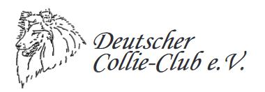 deutscher collie club